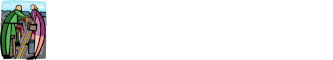Placement Partners MN, Inc.